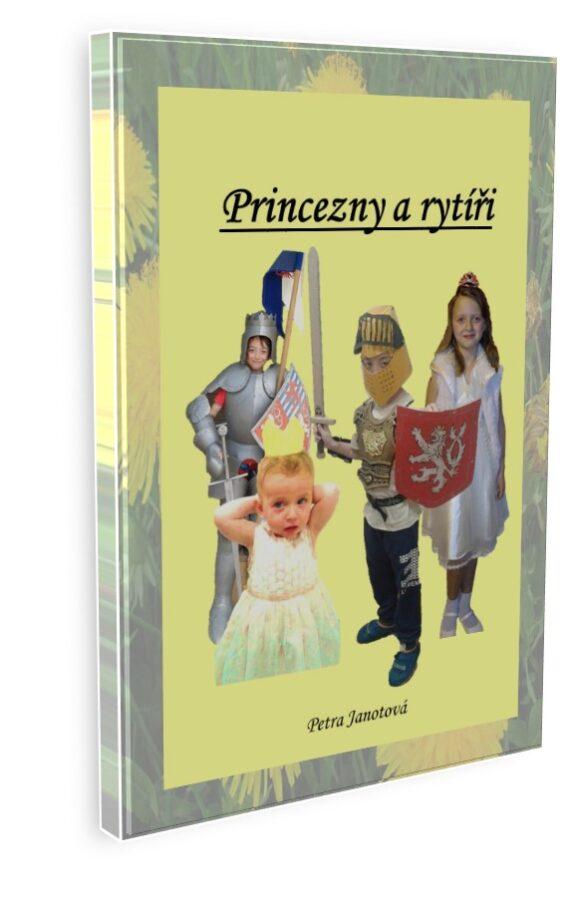 Princezny a rytíři